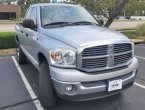 2007 Dodge Ram under $7000 in Missouri