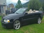 2002 Volvo C70 in Pennsylvania