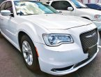 2016 Chrysler 300 under $16000 in Florida