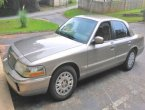 2003 Mercury Grand Marquis under $3000 in Georgia