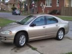 2004 Dodge Intrepid under $2000 in Illinois