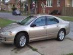 2004 Dodge Intrepid in IL
