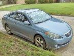 2004 Toyota Solara in OK