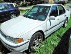 1993 Honda Accord in FL