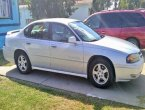 2004 Chevrolet Impala under $3000 in Kansas