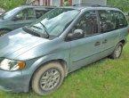 2001 Dodge Caravan in GA