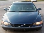 2002 Volvo S60 under $1000 in Indiana
