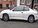 2003 Pontiac Sunfire under $2000 in Delaware