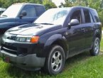 2003 Saturn Vue under $4000 in Kentucky