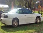1997 Pontiac Grand Prix under $1000 in MI