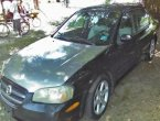 2003 Nissan Maxima under $2000 in New Jersey