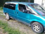 1995 Chevrolet Lumina under $2000 in IN