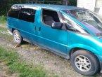1995 Chevrolet Lumina in IN