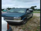 2000 Chevrolet Astro in TX