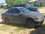 2000 Mitsubishi Galant under $3000 in Arizona