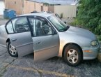 2004 Chevrolet Classic under $1000 in Illinois