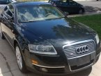 2005 Audi A6 under $5000 in Colorado