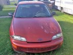 1997 Chevrolet Cavalier under $1000 in Illinois