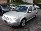 2001 Volkswagen Jetta under $5000 in GA