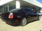 2005 Maserati Quattroporte under $40000 in Georgia