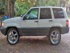 1997 Jeep Grand Cherokee in VA