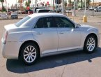 2012 Chrysler 300 under $13000 in Nevada