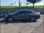 2013 Honda Accord under $12000 in Missouri
