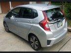 2015 Honda Fit in OH