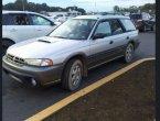 1999 Subaru Outback in PA