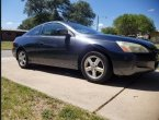 2004 Honda Accord in TX