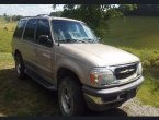 1997 Ford Explorer under $2000 in Tennessee
