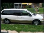 2001 Ford Windstar under $2000 in MD