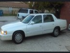 1999 Cadillac DeVille under $3000 in Illinois