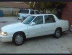 1999 Cadillac DeVille in IL