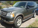 2003 Ford Explorer Sport Trac under $3000 in Oregon