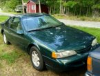 1995 Ford Thunderbird in Tennessee
