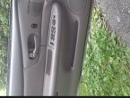 1999 Buick Century in PA