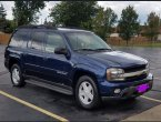 2003 Chevrolet Trailblazer under $3000 in Ohio