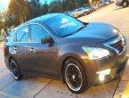 2015 Nissan Altima in LA