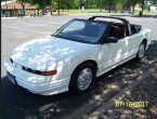 1992 Oldsmobile Cutlass under $2000 in Minnesota