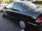 2000 Honda Civic under $1000 in CA