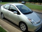2007 Toyota Prius under $5000 in North Carolina