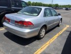 2002 Honda Accord under $2000 in PA