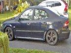 2003 Saab 9-3 under $2000 in NY