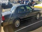 2005 Ford Crown Victoria under $2000 in Virginia