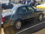 2005 Ford Crown Victoria in VA