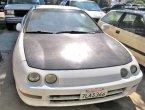 1997 Acura Integra in CA