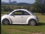 1999 Volkswagen Beetle in TN