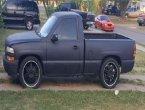 2000 Chevrolet 1500 in OK