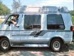1997 Dodge B-250 under $1000 in Tennessee